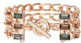 Vince Camuto Women's Multistrand Link Bracelet