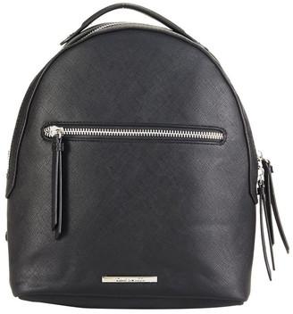 Tony Bianco 07449 Keating Zip Around Backpack