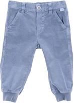 Il Gufo Casual pants - Item 13093377
