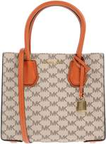 MICHAEL Michael Kors Handbags - Item 45375704