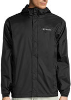 Columbia Storm Clash Rain Jacket
