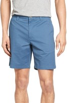 Bonobos Men's Stretch Washed Chino 7 Inch Shorts