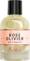 Thumbnail for your product : Bastide EDT Rose Olivier 100mL