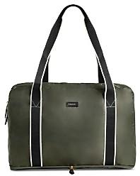 Paravel Fold-Up Travel Bag