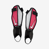 Nike Protegga Flex Kids' Soccer Shin Guards