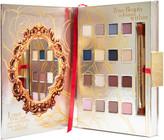 LORAC Beauty and the Beast PRO Eyeshadow Palette