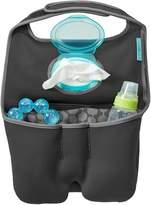 Infantino Roomy Back Seat Storage