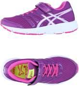 Asics Low-tops & sneakers - Item 11236990