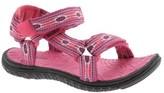 Teva Infant Girls' Hurricane 3 Sport Sandal Toddler.