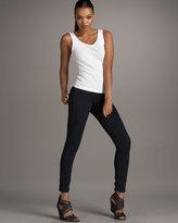 Jeans Denim Olympia Blue Leggings