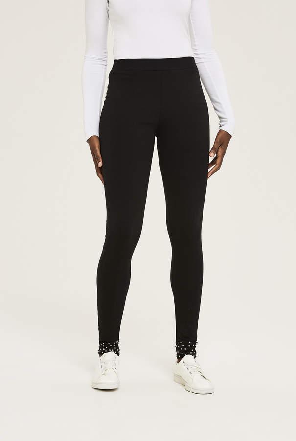 6b35aad7d12dd5 Long Pants For Tall Women - ShopStyle Australia