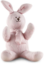 Ralph Lauren Medium Cashmere Rabbit