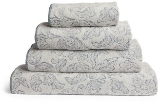 Yves Delorme Caliopee Hand Towel (55Cm X 100Cm)
