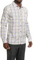 Craghoppers Essien Shirt - UPF 30+, Long Sleeve (For Men)