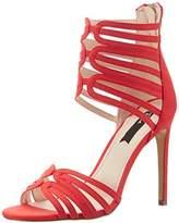 Blink Women's Bl 1311 Bdalanisl Wedge Heels Sandals Size: 6