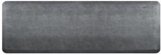 Williams-Sonoma WellnessMats Linen, Motif Collection