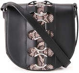 Alexander Wang mini Lia crossbody bag