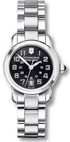 Victorinox Women's 241054 Vivante Watch