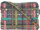 Vera Bradley Midtown Crossbody Handbag