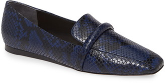 Veronica Beard Grier Loafer