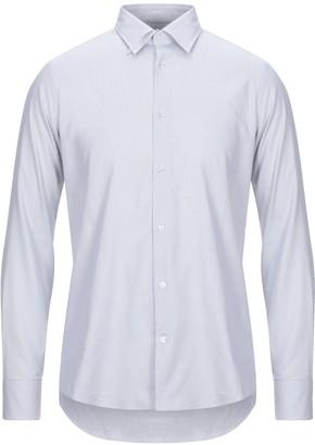 Lab. Pal Zileri Shirts