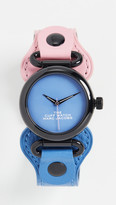 Marc Jacobs The The Cuff Watch 36mm
