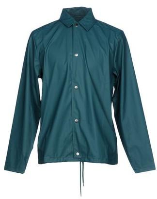 Rains Overcoat