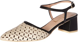 French Sole FS NY Women's Whimsey Dress Pump