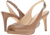 Nine West Gabrielle Women's Shoes