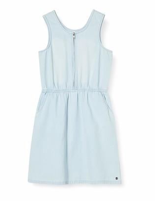 Esprit Girls' RQ3401503 Dress