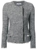 IRO 'carlota' Jacket