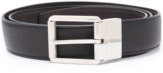 Brioni Reversible Belt