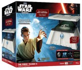 Star Wars SW Force Trainer II - The Hologram Experience