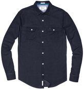 Original Penguin Corduroy Shirt