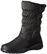 Tundra Women's Peetra Wide Winter Boot