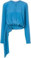 Stella McCartney Freya blouse