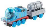 Thomas & Friends Fisher-Price Adventures Space Mission Thomas Train