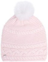 UGG Cable Beanie Toscana