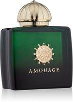 Amouage Epic Woman's Eau De Parfum Spray, 3.4 fl. oz., W-7457