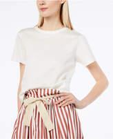 Max Mara Pecora Cotton T-Shirt