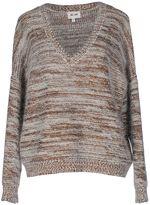 Bel Air BELAIR Sweaters - Item 39719372
