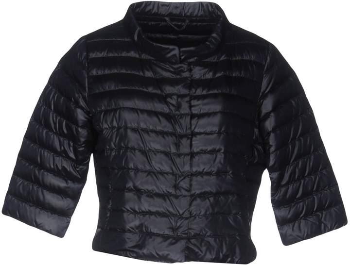 Duvetica Down jackets - Item 41682457GC