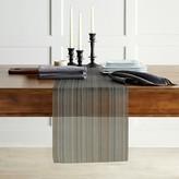 Chilewich Multi-Stripe Table Runner