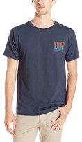 O'Neill Men's Mary Chain T-Shirt