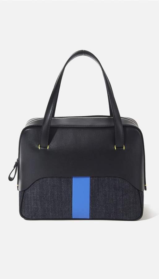 Tibi Mignon Bag by Myriam Schaefer