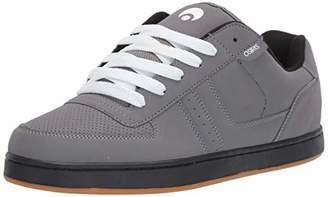 Osiris Men's Relic Skate Shoe