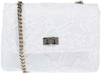 Aletta Cross-body bags - Item 45439252IK