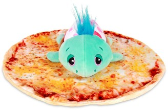 Cutetitos Cuteitos 7 Inch Plush - Wave 5 Pizza