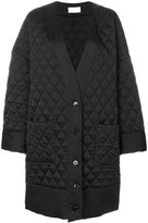Christian Wijnants Jalpa coat