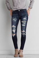 American Eagle Outfitters AE Denim X4 Jegging